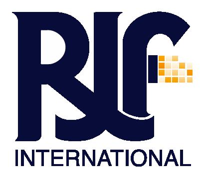 RJF International